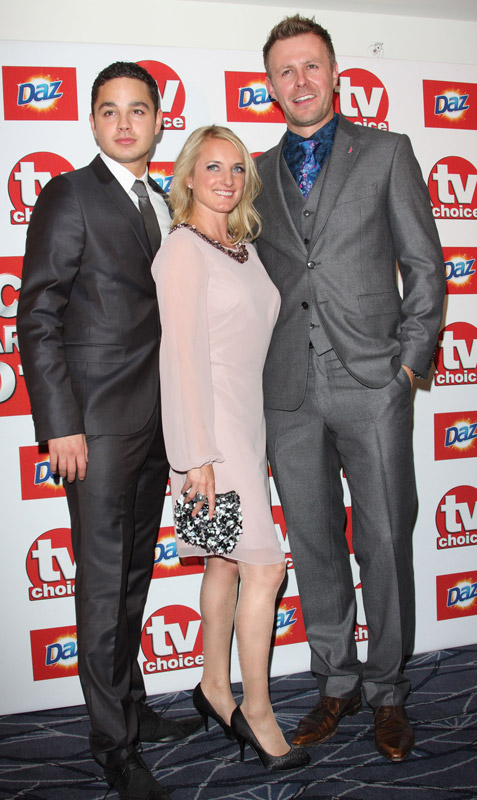 How tall is Nicola Wheeler