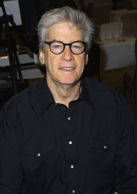 How tall is Paul Gleason