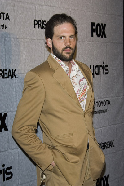 How tall is Silas Weir Mitchell
